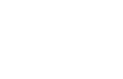 Brewhouse & Tap