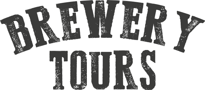 Brewery tours - FOLLOWING THE GOVERNMENT GUIDELINES WE ARE TEMPORARILY CLOSED