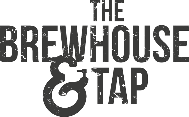 Brewhouse & Tap - Home of great brewing techniques and a warm and family friendly atmosphere