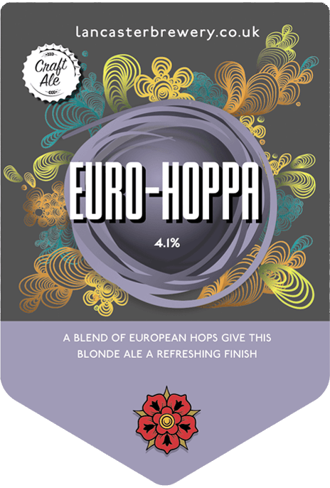 Euro-Hoppa
